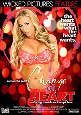 Change Of Heart Download Xvideos167505