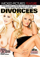 Divorcees Download Xvideos