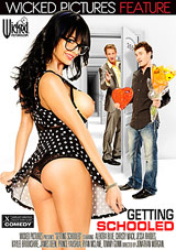 Getting Schooled Download Xvideos167509