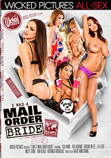 I Was A Mail Order Bride Download Xvideos