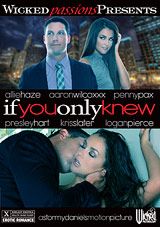 If You Only Knew Download Xvideos167516