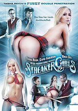 Streaker Girls Download Xvideos167519