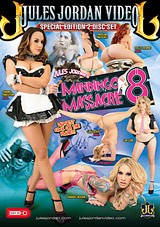 Mandingo Massacre 8 Download Xvideos167577