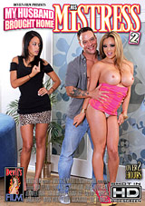 My Husband Brought Home His Mistress 2 Download Xvideos