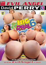 Big And Real 6 Download Xvideos168000