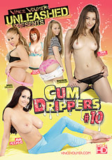 Cum Drippers 10 Download Xvideos