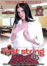 First String 5 Download Xvideos168072