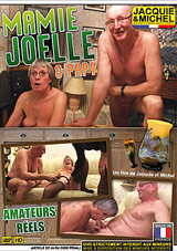 Mamie Joelle Et Papy Download Xvideos