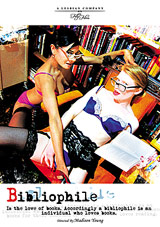 Bibliophile Download Xvideos