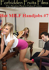 Hot MILF Handjobs 7 Download Xvideos168284