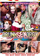 Drunk Sex Orgy: DSO Holiday Hotties Download Xvideos168438
