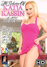 The Seduction Of Katja Kassin Download Xvideos168447