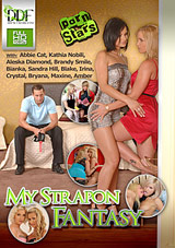 My Strapon Fantasy Download Xvideos168455
