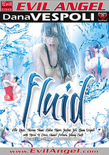 Fluid Download Xvideos168533