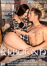 Rebound Download Xvideos168581