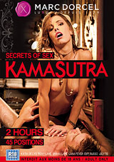 Secrets Of Sex: Kamasutra Download Xvideos168611