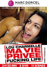 Lou Charmelle Ma Vie Privee Download Xvideos168613