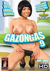 Gazongas 9 Download Xvideos168654