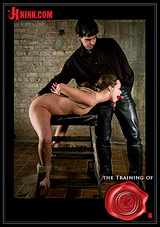 The Training Of O: The Training Of Devaun, Day One Download Xvideos