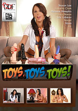 Toys, Toys, Toys Download Xvideos168778
