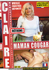 Maman Cougar Download Xvideos168781