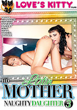 Latin Mother Naughty Daughter 3 Download Xvideos168862