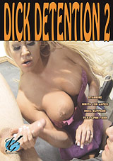Dick Detention 2 Download Xvideos168931