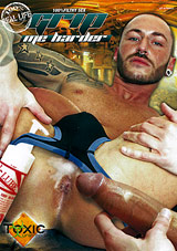 Grip Me Harder Xvideo gay