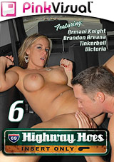 Highway Hoes 6 Download Xvideos