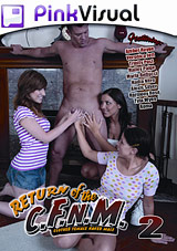Return Of The C F N M  2 Download Xvideos169014
