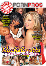 Bachelorette Parties 6 Download Xvideos