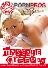 Massage Creep 2 Download Xvideos