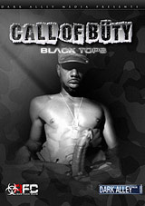 Call Of Buty: Black Tops Xvideo gay