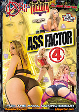 Ass Factor 4 Download Xvideos