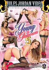 Young And Glamorous 5 Download Xvideos169221
