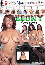 Ebony Amateurs Download Xvideos169359