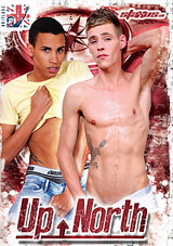 Up North Xvideo gay