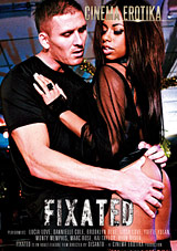 Fixated Download Xvideos