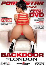 Backdoor To London Download Xvideos
