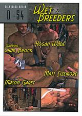 Wet Breeders Xvideo gay