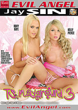 TS Playground 3 Download Xvideos
