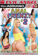Anal Frenzy 2 Download Xvideos169860