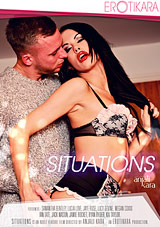 Situations Download Xvideos