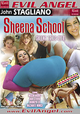 Sheena School Download Xvideos