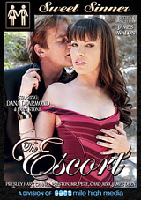 The Escort Xvideos