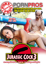 Jurassic Cock 3 Download Xvideos169946