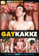 GayKakke Xvideo gay