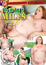 Plump MILFs 2 Download Xvideos