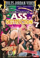 Weapons Of Ass Destruction 7 Download Xvideos171273