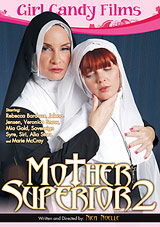 Mother Superior 2 Download Xvideos171300